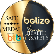 Nellie's Property Management BTB Gold Standard